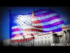 Patriots Must Take Back The Government - YouTube