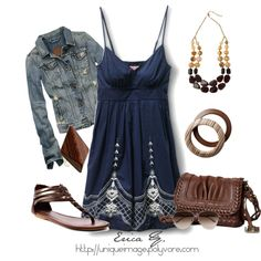 Women's Outfits March 2012 – Fashionista Trends Fashionista Trends, Look Fashion, Fashion Outfits, Womens Fashion, Korean Fashion, Girl Fashion, Super Moda, Summer Outfits, Casual Outfits