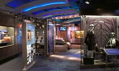 International Spy Museum for One, Two, or Four (Up to 37% Off)