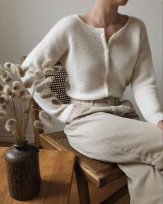 Winter Fashion Street Style Fashion Outfit of the day Mode Outfits, Winter Outfits, Casual Outfits, Fashion Outfits, 80s Fashion, Grunge Fashion, Fashion Trends, Spring Outfits, Fashion Women