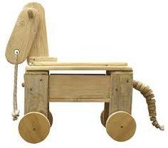 caballitos de madera para niños precios - Buscar con Google