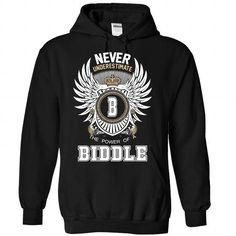 cool I love BIDDLE T shirt, BIDDLE hoodie shirt Check more at http://customprintedtshirtsonline.com/i-love-biddle-t-shirt-biddle-hoodie-shirt.html
