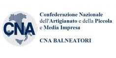 Sversamento fanghi di Ortona il no del Cna Balneatori Abruzzo