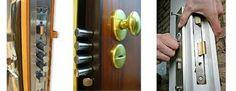 Apertura de puertas las 24 horas del día. Abrimos su puerta sin causar desperfectos ni en cerradura ni puerta.