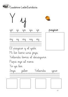 Cuaderno de lectoescritura i (1)(1)