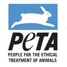 PETA UK (@PETAUK) | #animals