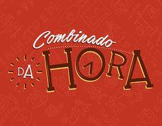 "Check out new work on my @Behance portfolio: ""Campanha - Árabi's ""Happy Hour"""" http://be.net/gallery/34290819/Campanha-Arabis-Happy-Hour"