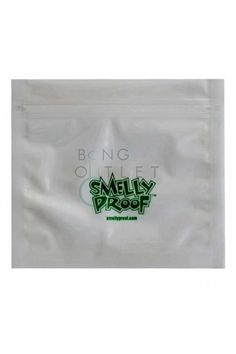Purchase 3 x Smelly Proof Small (6 in.x4 in.). Water Pipes, Bongs, Smoking, The Incredibles, Tobacco Smoking, Pipes, Cigars, Smoke