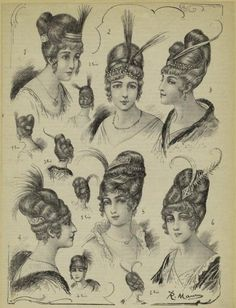 1800s facial hair styles 1000 images about hair styles from the 1800s on 3774 | af621bfa669ab0df9587ec3a3e7e0715