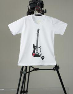 Rock em 2013! www.mundoceu.com.br