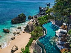 Bali AYANA Resort and Spa Indonesia, Asia AYANA Resort and Spa is a popular choice amongst travelers in Bali, whether exploring or just passing through. The property features a wide range of facilities to make your stay a pleasant experience. Free Wi-Fi in all rooms, 24-hour security, chapel, daily housekeeping, fax machine are there for guest's enjoyment. Comfortable guestrooms ensure a good night's sleep with some rooms featuring facilities such as television LCD/plasma scre...