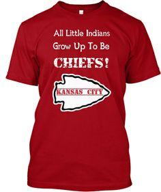 Special Edition Kansas City Chiefs Shirt   Teespring Kansas City Chiefs,  Chiefs Football, Football cc9f9f6fab