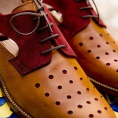 Los Zambrana  #loszambrana #calzadodehombre #paraellos #zapatos #calzado #diseño #hechoenespaña #adictosaloszapatos #abrahamzambranashoes #shoesforhim #shoes #desing #madeinspain #shoesaddict #luxuryshoes #footweardesigner #fashion #goodyear #estilo  #style #gentleman #uomo #scarpe #mann #schuhe ( fotografía de Airam Abella )