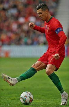 Cristiano Jr, Cristiano Ronaldo Junior, Cristano Ronaldo, Ronaldo Football, Cr7 Images, Ronaldo Images, Cr7 Portugal, Cr7 Wallpapers, God Of Football