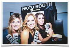PhotoCubbies Las Vegas  PhotoCubbies offers fun and affordable photo booth rentals in Las Vegas, Nevada. Visit us online for parties, weddings, corporate events, and more.  #PhotoCubbies #LasVegas