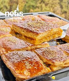 Peta, Kat Tat, Ikon, Apple Pie, French Toast, Breakfast, Desserts, Instagram, Emoji