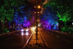 #photography #by #EhsanNeghabat #everyday #spring #today #Art #photographyislifee #street #image #Aperture #April #streetphotography #Tehran #goodnight #Mirdamad