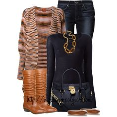 A fashion look from September 2014 featuring Isabel Marant sweaters, Missoni cardigans and Levi's jeans. Browse and shop related looks.