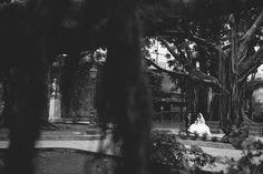 Matrimonio Sicilia Ortigia Angelo Latina Fotographare