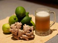 Jamaican Ginger Beer: A Refreshing and Healthy Drink Homebrew Recipes, Beer Recipes, Alcohol Recipes, Ginger Ale, Homemade Ginger Beer, Jamaican Ginger Beer Recipe, Recipe Ginger, Recipe Spice, Pineapple Beer