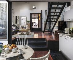 178 best interior images on pinterest future house home decor and
