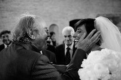barbaradicretico photography italy  ceremony, wedding, italy, offida, barbara di cretico photography