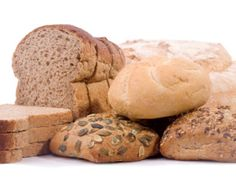 The best in bread cookbooks, according to Saveur Magazine. Click thru to see article..