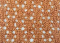 Fleurette - Wol & Co Knit Crochet, Knitting, Crafts, Craft Work, Manualidades, Tricot, Breien, Ganchillo, Stricken