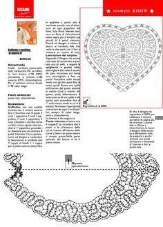Varios de Ricamo - Isabel Delgado - Веб-альбомы Picasa