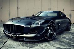2012-Mercedes-SLS-AMG-Supercharged-GT-by-Kicherer-1