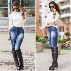 calça-jeans-cintura-alta_700x700