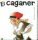 Conte: El Caganer (2)