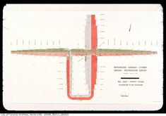 Toronto Transit Ridership: 1966.