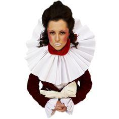 ZaSlike.com - Besplatni upload slika! » Lyra's Photoshop ❤ liked on Polyvore featuring dolls, body parts, women, doll parts and half figure