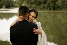 Outdoor Couple, Real Weddings, Italy, Couple Photos, Couples, Couple Shots, Italia, Couple Photography, Couple