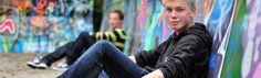 Stichting Yorneo heeft XOEMA ingeschreven voor de MKB Innovatie Top 100 van 2015. Deze revolutionaire software automatiseert zowel preventieve als curatieve jeugdzorg. http://www.mkbinnovatietop100.nl