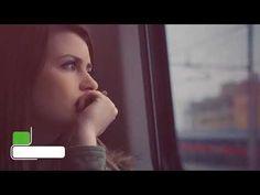 Herkesin Aradığı O Müzik (Telifsiz) - YouTube Youtube, Videos, Youtubers, Youtube Movies