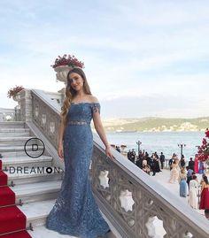 DreamON Tasarım Atölyesi'nin özel olarak tasarladığı abiyesiyle Merve Hanım göz kamaştırıyor.  #dreamon #dreamonbridals #weddinggown #bridalgown #bridal #bride #fashion #abiye #abiyemodelleri #gelinlik  #gelin #gelinlikmodelleri #amazing #couture #gown #happy #pictureoftheday Couture, Formal Dresses, Amazing, Fashion, Formal Gowns, Moda, Fashion Styles, Formal Dress, Gowns