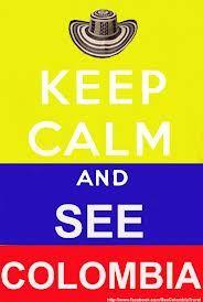keep calm AND - Buscar con Google
