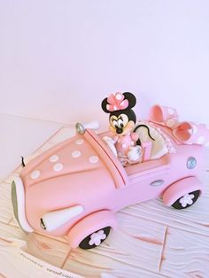 Best Disney Cars Cake Pops Mice 64 Ideas Best Disney Cars Cake Pops Mice 64 Ideas Related posts: Baby girl cake pops valentines day Ideas Super Cake Pops Bouquet Sweets Ideas Cake Pops Baby Shower Girl Pink 15 New Ideas 50 Ideas baby shower cake pops pink Disney Cars Cake, Disney Cars Birthday, Minnie Birthday, Cake Pop Bouquet, Minnie Mouse Car, Mickey Mouse Cake, Cars Cake Pops, Bolo Minnie, Pink Birthday Cakes
