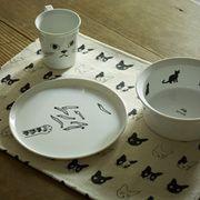 Tokyo Tips|気になるアイテム | Web Magazine OPENERS - TOKYO Tips Product