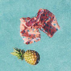 Sunuva Swimwear #sunuva #kids #travel #swim #family