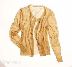 Cardigan Sweaters for Women - Fresh & Classic Cardigan Styles ...