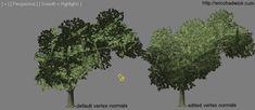 TreeMakerScript plus NormalThiefScript.gif