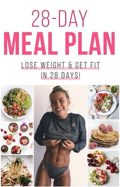 The best nutrition plan to lose weight and get fit for life . - The best nutrition plan to lose weight and get fit for life – * Burn Baby Burn * – BBB Meal Pla - Weight Loss Meals, Meal Plans To Lose Weight, Quick Weight Loss Tips, Losing Weight Tips, Weight Loss Program, Weight Gain, How To Lose Weight Fast, Lean Bulk Meal Plan, Body Weight