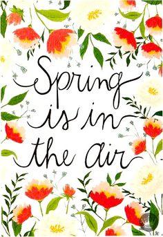 124 Best Spring Break Images Spring Break Bricolage Creative Crafts