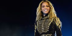 """Source: Grammy Country Committee Rejects Beyoncé's """"Daddy Lessons"""" - Cosmopolitan.com"""