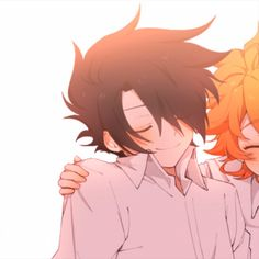 𝒆𝒅𝒊𝒕𝒆𝒅 𝒃𝒚 @𝑨𝒔𝒉𝒍𝒚𝒏𝒊𝒆_ ✰ᴄʀᴇᴅɪᴛs ᴛᴏ ᴛʜᴇ ᴀᴜᴛʜᴏʀ ♡ㅤㅤㅤ𝓐𝓻𝓽𝓲𝓼𝓽→ 혼라 ˖ ° on pixiv Anime Neko, Otaku Anime, Kawaii Anime, Anime Guys, Anime Art, Cute Anime Profile Pictures, Matching Profile Pictures, Friend Anime, Anime Best Friends