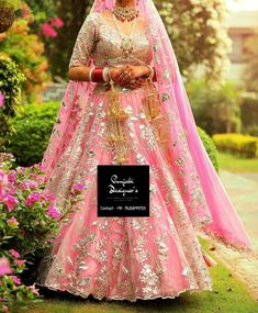 Lehenga Wedding Bridal, Wedding Lehenga Designs, Lehenga Choli Online, Ghagra Choli, Chandigarh, Lehenga For Girls, Lehenga Images, Choli Designs, Lehenga Collection