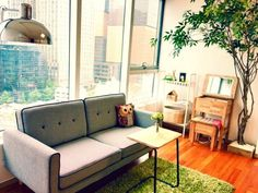 Cozy & Bright house @airbnb #seoul #airbnb #seoulairbnb #guesthouse #seouladdicts #seoulperfect #seoul_korea #seoulattack #seoultrip #seoulguesthouse #Gwanghwamun #interior #studio https://www.airbnb.co.kr/rooms/6717574?s=14